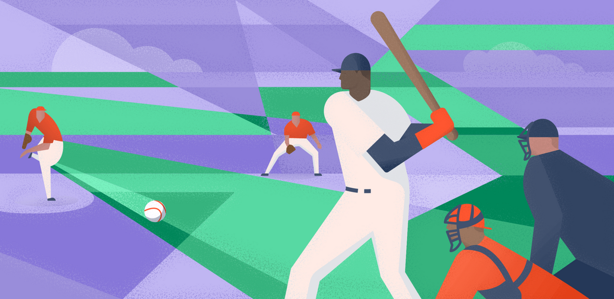 Is team chemistry real? Sports columnist, @JoanRyan, asks just that question through the lens of baseball. via @Atlassian oal.lu/e3q3b #teamwork #collaboration #success #mlb #baseball