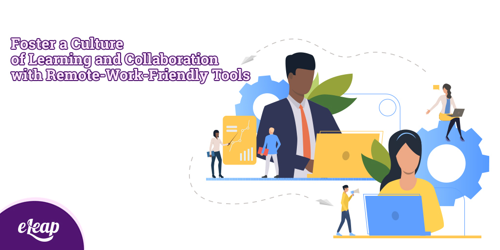 test Twitter Media - To keep the culture of collaboration and learning within the organization at some level, especially if the team is remote, you will need the right technology for that. In this blog post, we will explore how to... . ⏩https://t.co/4KmbZK8fwj⏪ . #companyculture #remotework https://t.co/nCqZq8aUqR