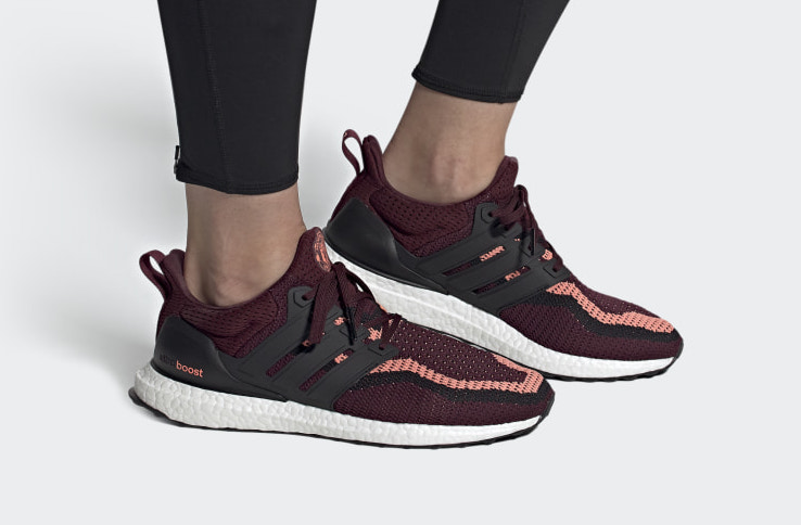 Sneakeralert On Twitter Dropped Via Adidas Us Ultra Boost Dna Manchester United Https T Co Ekboryngjt