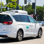 Hitting the slow road: Stretching out the timeline for autonomous vehicles https://t.co/kCFdN8eWdR