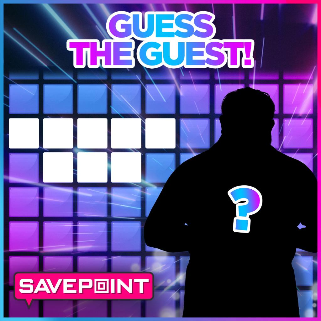 WHO will be joining @XavierWoodsPhD on #Savepoint? FIND OUT TOMORROW on #UUDD!