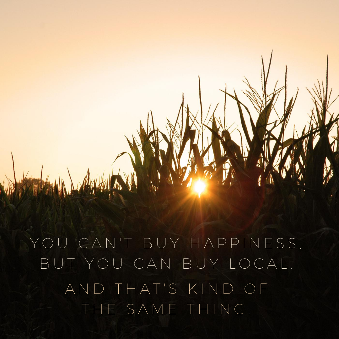 Did you know? There are more then 140 farmers' markets across the state of Maryland – at least one in every county. Find a market near you: https://t.co/xtwswt2xtg #MyMdFarmers #MDFarmersMarketWeek #NationalFarmersMarketWeek #FarmersMarket https://t.co/mZvMFs3KHU
