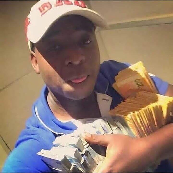 Amezing opportunity congratulatoins  to you...#binaryoptions #binaryoptionstrading #binarytrader #wealth #investor #trader #successfultrader #daytrader #texas #europe  #cryptocurrency #bitcoin #investinyourself #richkidsofinstagram #money #instamoney #moneymaker #millionairesitpic.twitter.com/VaQBpcNXoB