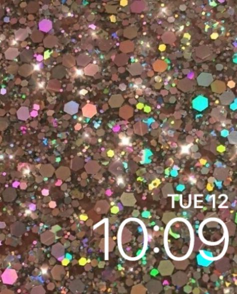 https://buff.ly/31rllrM Apple Watch Face from AWC Faces app - Download on the AppStore https://buff.ly/2Pn7PkU #applewatch #apple #applewatchface #watchface #applewatchseries5pic.twitter.com/ZPQc4n3hDp