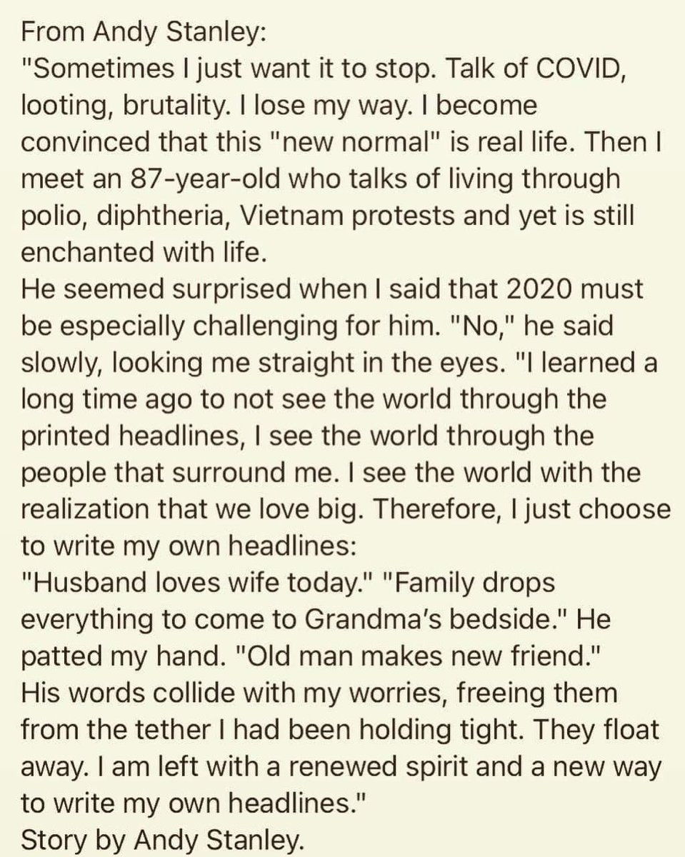 I promise this is worth the read!