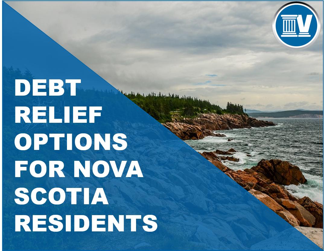 We've compiled a list of all the debt relief program options available to Nova Scotia residents. https://www.halifaxdebtfreedom.ca/debt-relief-debt-help-programs/… #4Pillars #DebtSolutions #Debt #NovaScotia #Canada #DebtFree #FinancialFreedom #DebtFreeJourney #MoneyGoals pic.twitter.com/AjFNl6AiIn