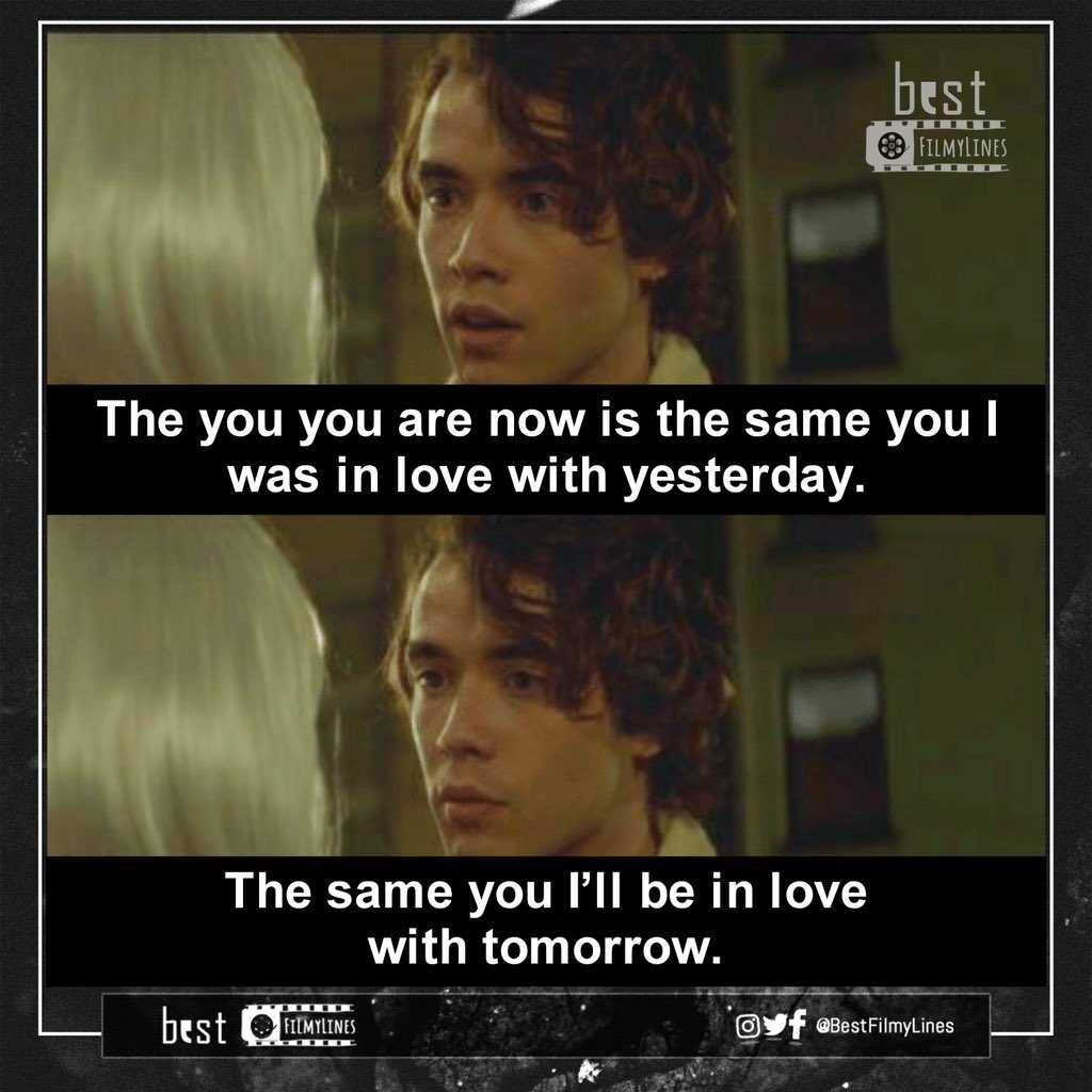 - If I Stay (2014) Director: R. J. Cutler  #IfIStay #hollywood #hollywoodmovie #hollywoodmovies #english #cinema #movie #film #dialogue #dialogues #quote #quotes #webseries #tvseries #bestfilmylinespic.twitter.com/BTX3sRPHrB