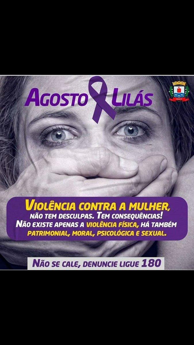 RESPEITO #Mulher pic.twitter.com/8WvlB9Og9o