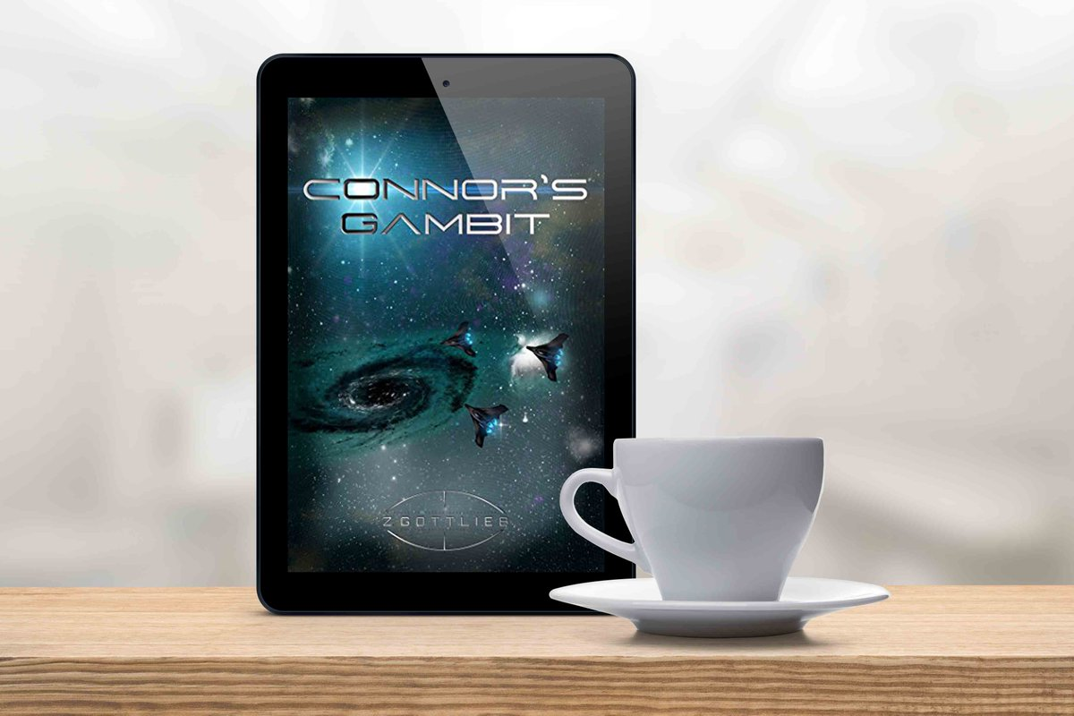 Read a 99cents kindlebook bargain ebook on a rainyday or rainbow Day. It will take you on a ride into a new UniverseToday. enjoytheride as you read the book. https://amzn.to/2GyAhNm   #LI   amreading Fantastic ScienceFiction by Z_Gottliebpic.twitter.com/FixUJjFmRE