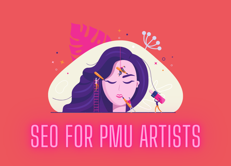 "Check out our latest blog ""SEO For PMU Artists"".  If you're in the permanent makeup space, it is important for you to utilize SEO for your business. Learn a few quick and easy tips that can help your business move forward on Google.  https://socialspike.ca/seo-for-pmu-artists/ …  #makeup #PMU #pmuartipic.twitter.com/5UqH1NPbQQ"