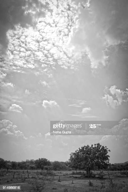 Cloudscape during Indian Monsoon #IncredibleIndia #naturePhotography #blackandwhitephotography #photography #gettyimages https://buff.ly/2XBDulSpic.twitter.com/uCDB55xmud