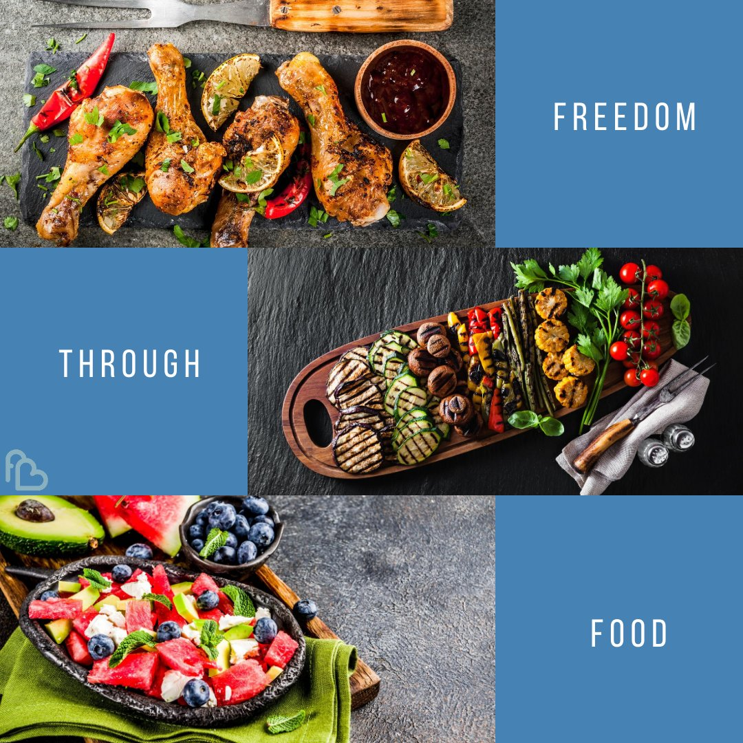 Find your freedom. Let me help.   #food #freedom #nutrition #foodporn #nutritioncoach  #foodforthought #foodpassion #nutritioncoaching #foodlove #nutritionniste #nutritionmatters #fridaymotivation #fresh  #grillmaster #grillin #freshfood #grillnation #grillinfools #grillingseason https://t.co/IF8PFDhHD4