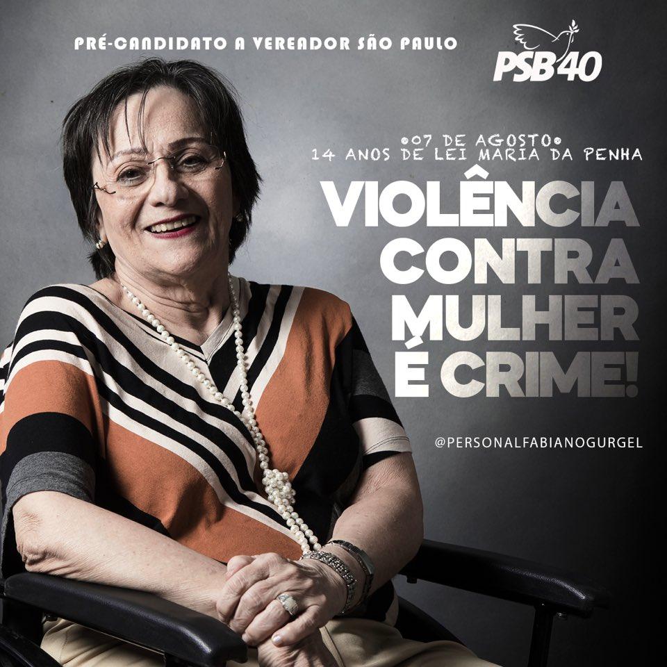 Lei n° 11.340 é considerada a 3º melhor do mundo. O Brasil ocupa hoje o 5° ligar do mundo de feminicídios. A lei hj completa 14 anos.  #mariadapenha #feminicidio #mulher pic.twitter.com/DrnGC8estd