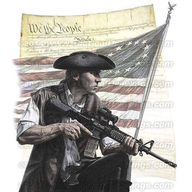 I am descended from Men who chose not to be ruled  #America #Freedom #SonsOfLiberty pic.twitter.com/amVfL46Njd
