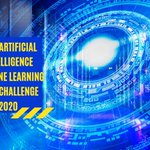 GSA Artificial Intelligence Machine Learning EULA Challenge 2020.   GSA IT is holding an AI/ML Challenge looking for a solution to improve the review of End User License Agreements (EULAs).    ▶️ Go to https://t.co/4LBg7Lc953 to REGISTER! #EULAchallenge #innovation #PublicPrizes