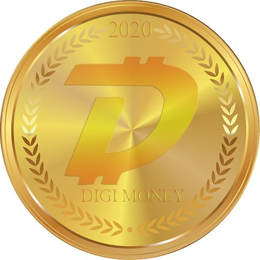 #DigiMoney is a #DGB asset used on our #Apps  Give 500 #DigiMoney to users do: Install Open and Rate https://play.google.com/store/apps/details?id=be.yourown.bank…  Install Open and Rate https://play.google.com/store/apps/details?id=org.digilocation.money…  Comment your #DGB Asset compatible qr address and RT & Tag 5 Friends  @DGBAT_Official @DGB_Foundationpic.twitter.com/jNy0CU5Ldj
