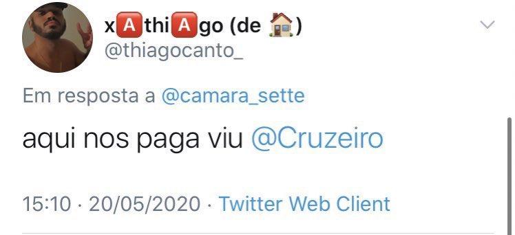 https://twitter.com/radioitatiaia/status/1291789808629669893…pic.twitter.com/9gevwglfAD
