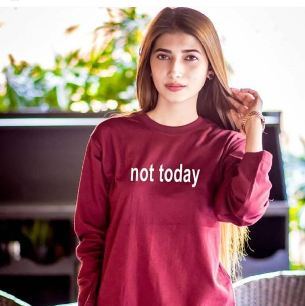 #tshirts  in just Rs:599 inbox us to place an order.. for question and queries contact/whatssapp: 03122371437  #trendy #fashion #clothing #tshirts #pakifashion #croptops #pakistan #lahore #islamabad #karachi  #pakistanfashion #pakistanistyle #wearyourattitudepic.twitter.com/9MWNHV0b2v