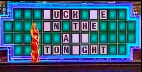 """""""ok i'd like to solve it,,, duck be on the arc tonight"""" - noah"""