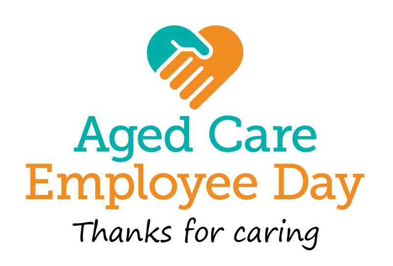 As Aged Care Employee Day 2020 comes to an end, your caring and compassion continues every day and we salute each of the hundreds of thousands of passionate and professional aged care staff throughout the year. #ThanksForCaring #ACED2020 https://t.co/9VtPdSTVTA