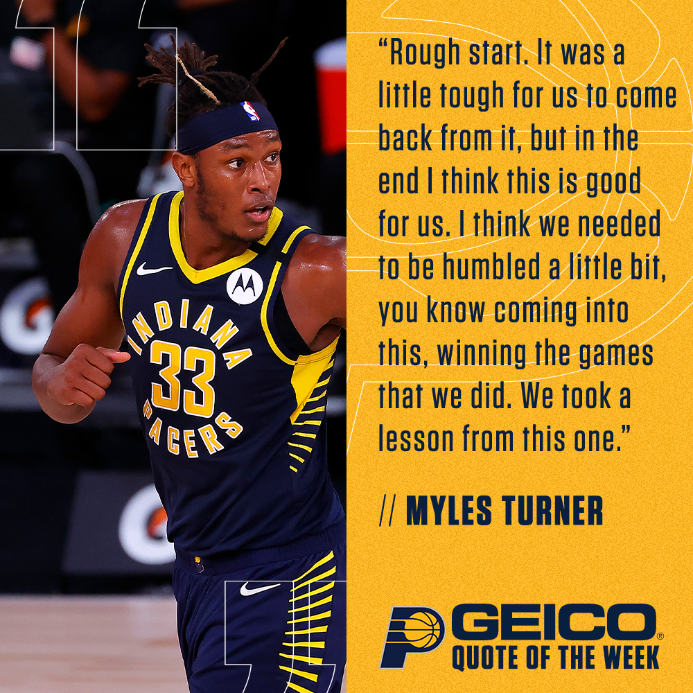 learn from it and move on to the next one 👍  #IndianaStyle x @Original_Turner https://t.co/F69sQ1m7Py