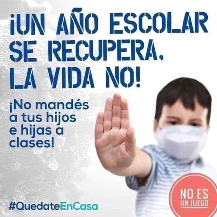 RT @QueenApruebo_39: @Pando20201 @Maiv61PET_TPM https://t.co/qRPDdYYDiZ