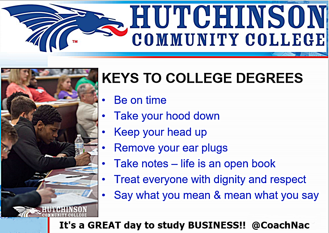 Classes start on campus at HutchCC on Wed, Aug 12. Help each other stay well, earn degrees, and prosper!  #WashHands #mask #distancing #bewellbekind #StaySafe #COVID19pic.twitter.com/emuWVLcFzD