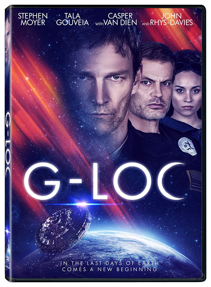G-Loc Pre-Orders Available Now! Releasing on DVD 08/11 from @Lionsgate https://www.bobsmoviereview.com/2020/08/g-loc.html … #gloc #dvd #preorder #scifi #movie #trailer #entertainment #lionsgate #lionsgateathomepic.twitter.com/sNqzvs9Zk2