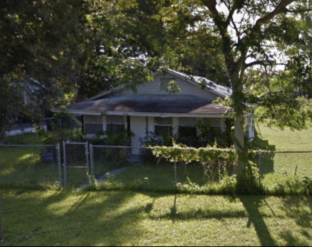 Sanford Off Market Property! Wholesale Price: $59,900  Call/Text Michelle 407-734-1516 #investors #buyers #realestate #lft #l2s https://t.co/oblJmzH5Z2