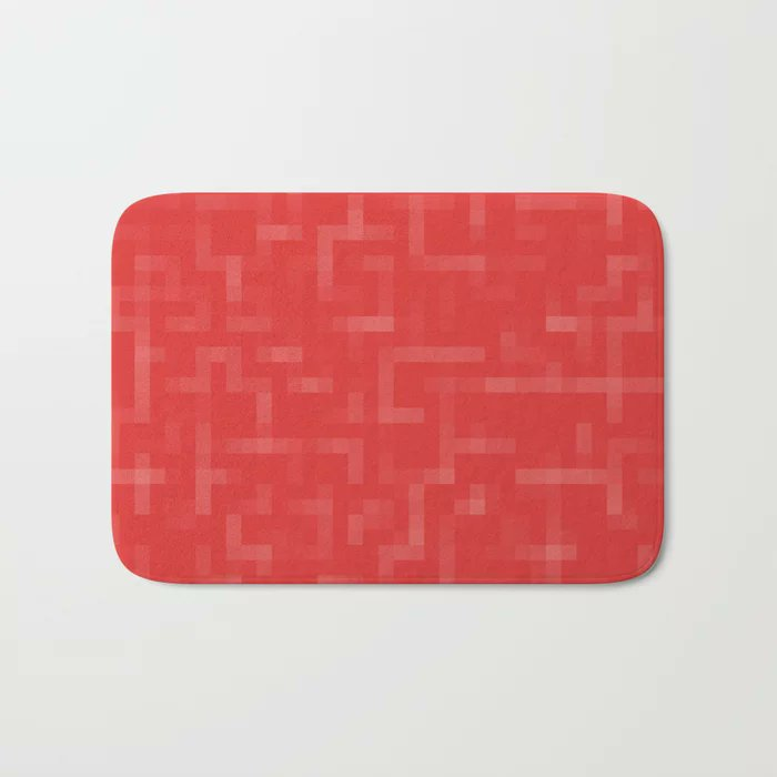 35% off this item today! @society6  https://society6.com/product/red20_bath-mat?curator=milko…     https://society6.com/product/sun2349177_bath-mat?curator=milko… #sales #homedecor #homedecorideas #homedecoration #interiordesign #interior #interiorstyling #interiordecor #modernliving #society6 #society6home  #furnituredesign #bathing #bathroomdecorpic.twitter.com/c00J5iyrge