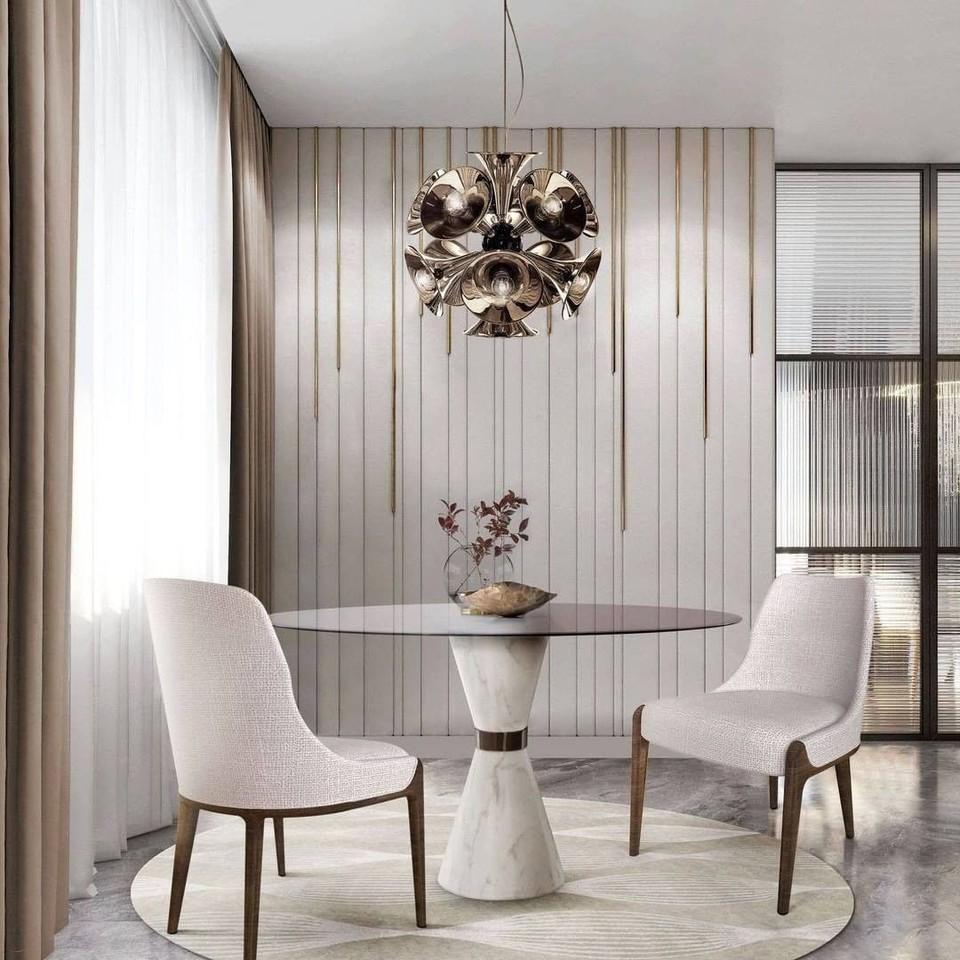 iyi akşamlar    . #dekorasyon #bedroom #mutfak #decorationinterieur #awesome #bedroomdesign #içmimar  #interior_and_living #icmimar #decorations #bed #interior_design #interior #decoration #interiorismo #interior2you #evdekorasyonu #dekoratif #amazing #dekor  #interiorstyling pic.twitter.com/hCBSEdn3CQ