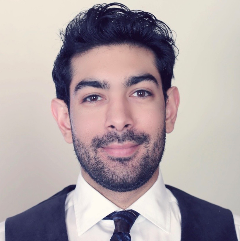 "#FellowSpotlight! Yahya hails from Arizona. #PedsICU interests: #autoinflammatory disorders & feedback implementation for learners. Hobbies are archery, hiking, and poetry, and chose #PICU as ""the perfect blend of the art and science of medicine"" #picufellowshippic.twitter.com/CYklBWQRKV"