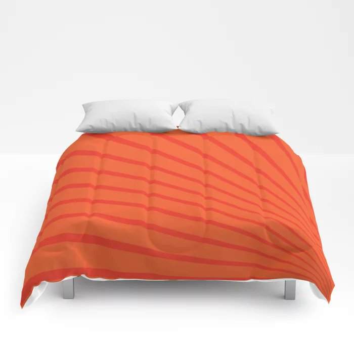 35% off this item today! @society6 https://society6.com/product/sun2349177_comforter?curator=milko… #sales #homedecor #homedecorideas #homedecoration #interiordesign #interior #interiorstyling #interiordecor #modernliving #society6 #society6home #BEd #bedroompic.twitter.com/IW0LfwBZ4h