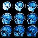 Image for the Tweet beginning: 3 Ways #ArtificialIntelligence Will Change