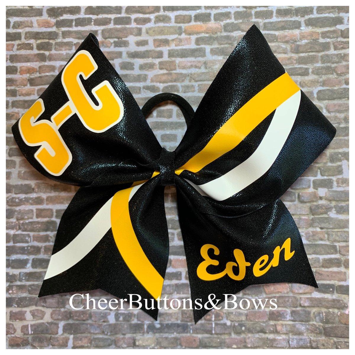 Smith-Cotton High School, Missouri team cheer bows https://soo.nr/wxOJ #cheerbow #cheerleading #cheerleader #cheerislife #cheer #cheerleader #cheercoach #cheerleaders #cheerbows #hairbows #cheerbuttonsandbowspic.twitter.com/40xqdmzLD6
