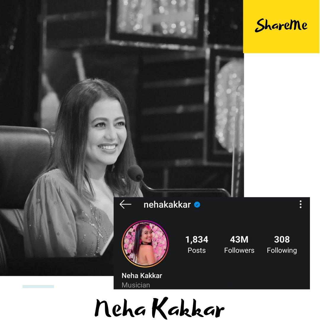 #nehakakkar #tonykakkar #love #bollywood #indianidol #nehakakkarlive #neheart #nehearts #arijitsingh #sonukakkar #salmankhan #gururandhawa #instagram #nehuhappyneheartshappy #nehakakkarfans #music #singer #tiktok #nehakakkarsongs #indiansingerspic.twitter.com/axC76AkC7G
