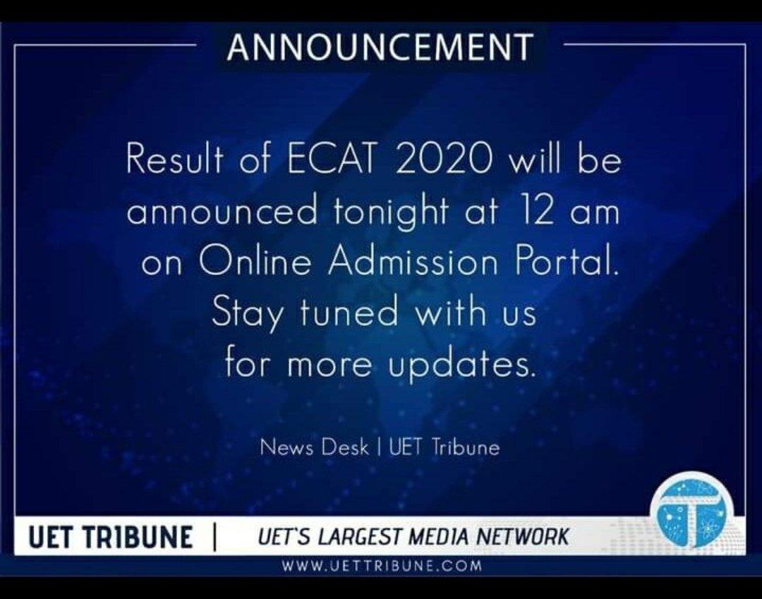 Tyar ho? #delayEcat  #Ecat #Ecat2020pic.twitter.com/s59jqMhJ62