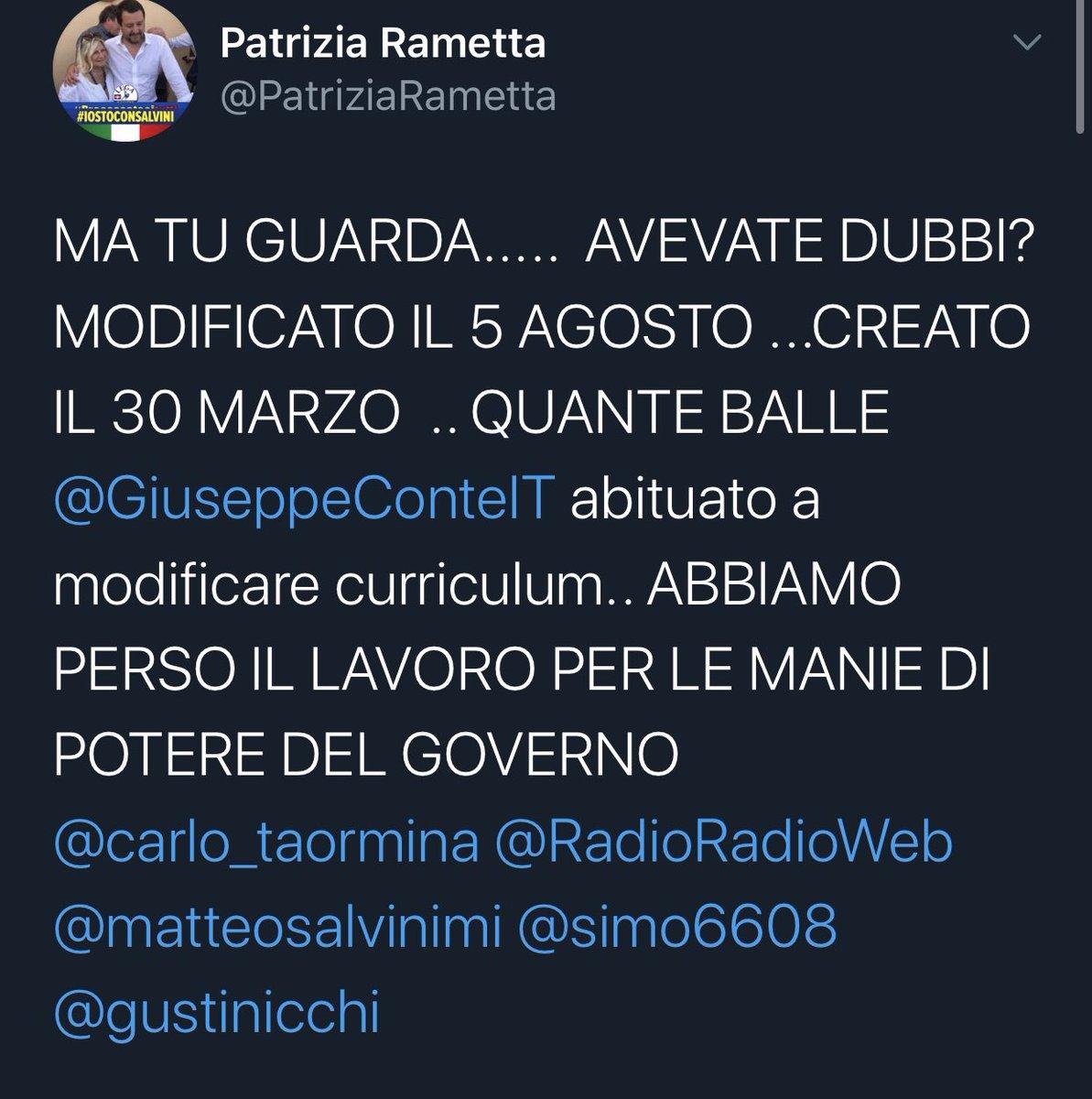 #7agosto