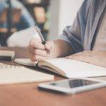 Image for the Tweet beginning: De 5 beste Office-apps voor