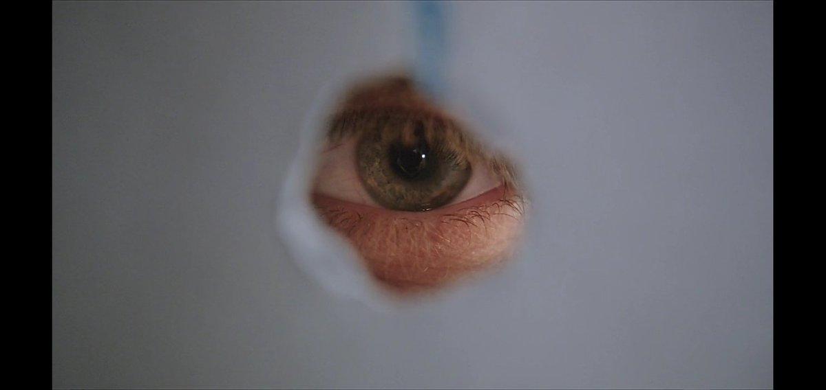 Sebastian stan 's eye  #SebastianStan #welovesebastianstanpic.twitter.com/rwmT3Hp9XN