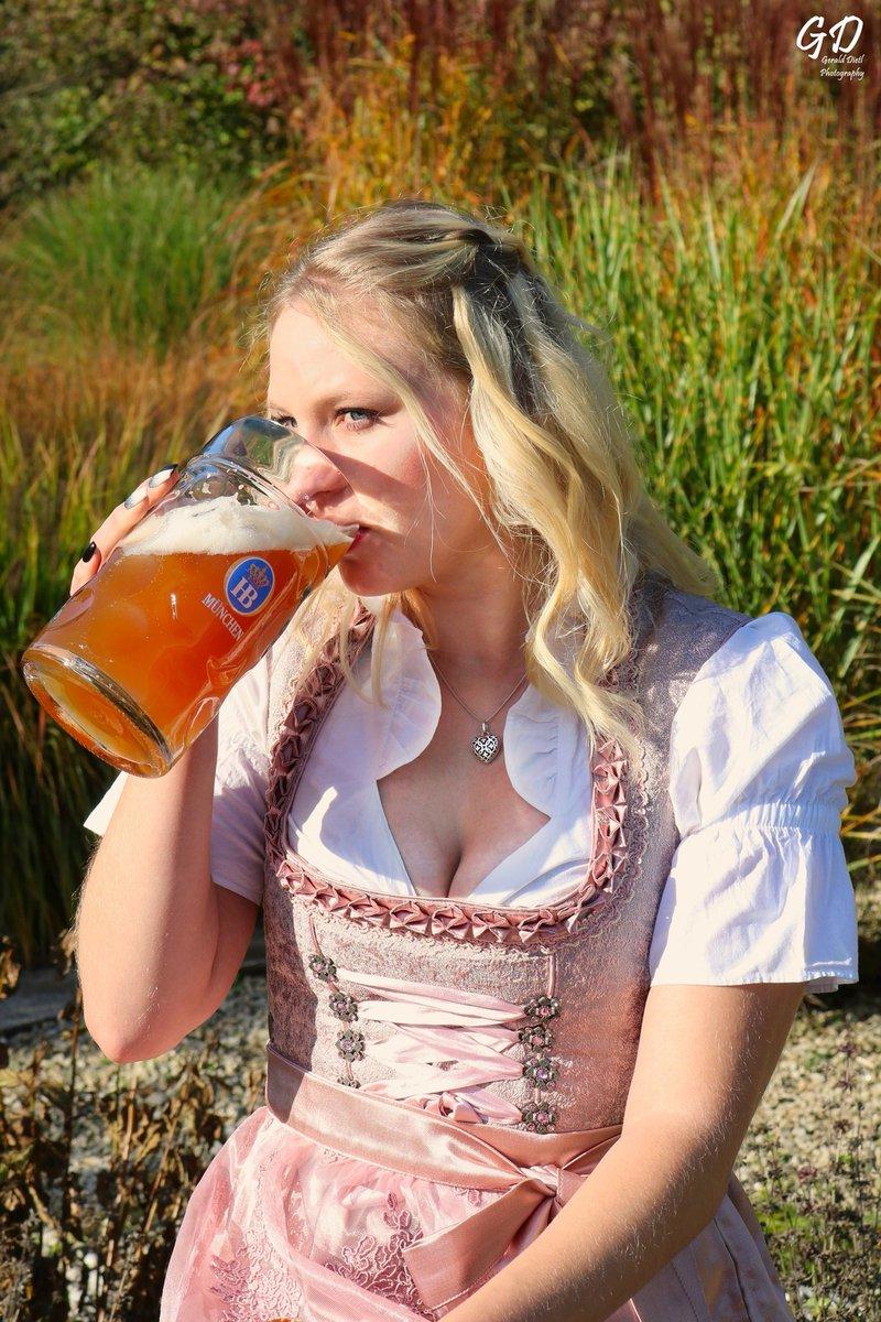 Tag des Bieres