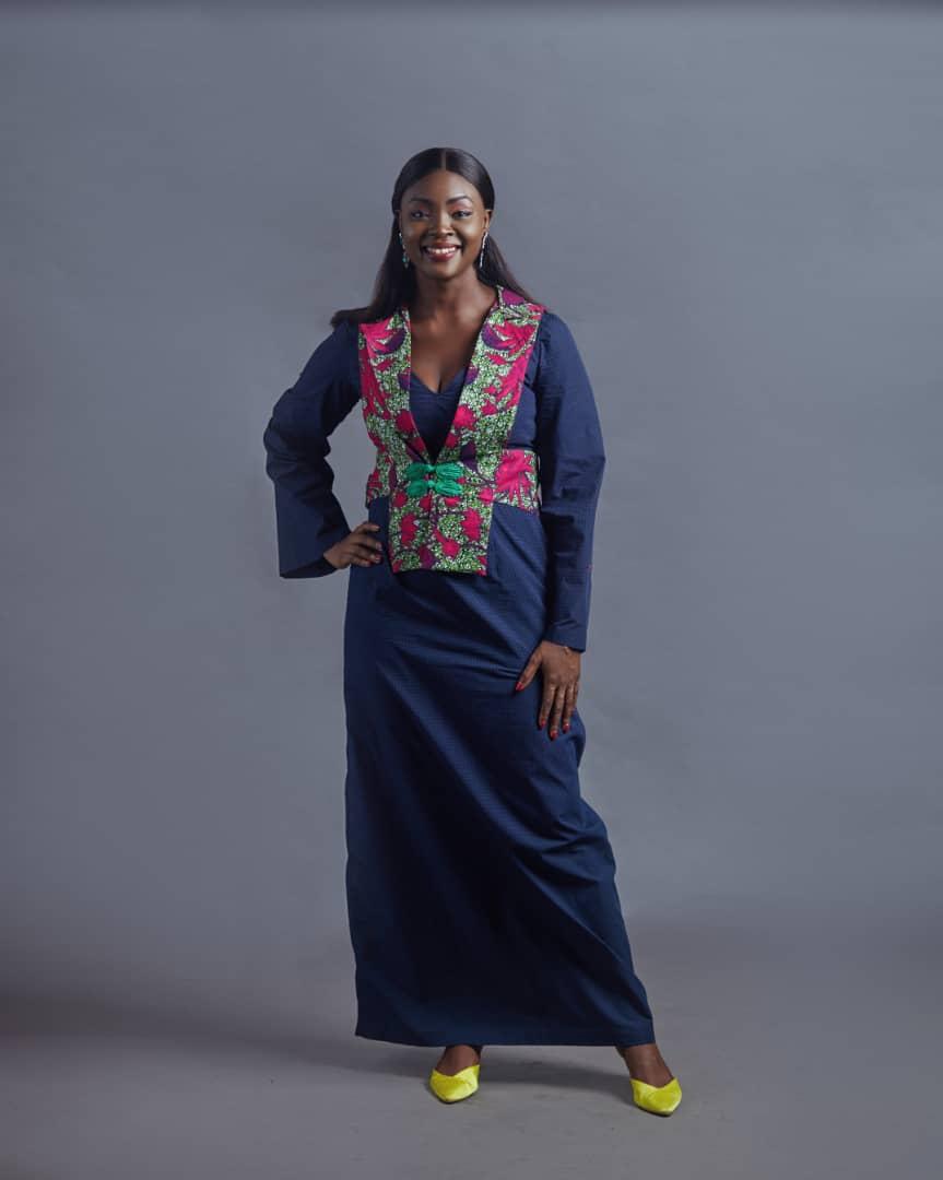 Media Tweets By Joyce Ababio College Of Creative Design Jaccd Ghana Twitter