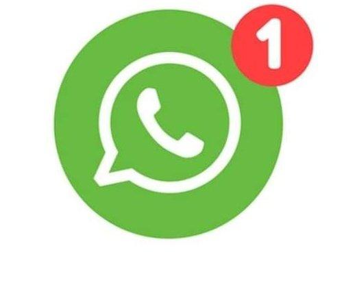 Call Nahi Karta Woh, Kaan Suriley Nahi Hotay Ab😥 Mere Message Key Nishaan #Neeley Nahi Hotay Ab 💔 https://t.co/CGCNa0LbkO