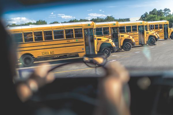 Propane Buses Can Provide Stability During Uncertainty: The director of autogas business development for the Propane Education and Research Council notes that with the lowest total cost of ownership of any fuel, propane buses provide districts with cost… https://t.co/CBAY6Nox7R https://t.co/tAJKWBmYI6