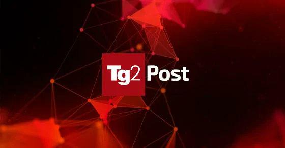 """#Tg2post #7agosto   """"Covid, aumentano i contagi""""    Ospiti:  Luca Richeldi ( Primario pneumologia Policlinico Agostino Gemelli)  Piero di Lorenzo ( Presidente IRBM SPA ) https://t.co/pGT9Bp4t0k"""