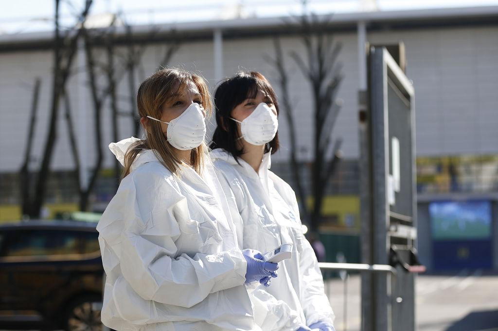 Per il terzo giorno consecutivo crescono nuovi casi #covid. Oggi sono 552, tre i decessi. Risalita dei contagi in Veneto. Preoccupano i nuovi focolai  Al #Tg2Rai delle 20.30 del #7agosto https://t.co/EpMq8YHhio