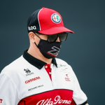 """Kimi 🗨️""""The car felt a little bit better than last weekend but there's still plenty of speed to be found. It was a fairly straightforward Friday, we are working to get some more performance for tomorrow""""   Friday Report 👉 https://t.co/xEbF92rXFk #F170"""