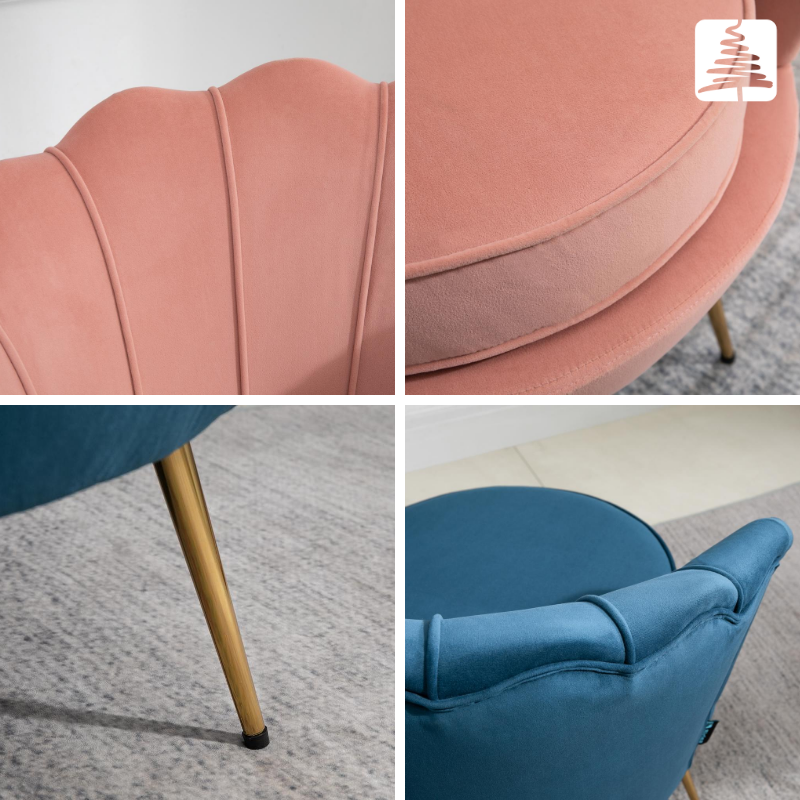 Here's a #sneakpeak of a new occasional chair that we have arriving at the end of the month!  #newproduct #interiorinspo #interioinspiration #comingsoon #interiorstyling #interiordecorandmore #newcollection #watchthisspacepic.twitter.com/xaer7qAZqU