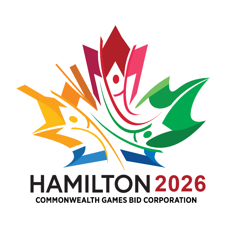 Great opportunity is at our door #Hamilton2026 & the #ExperientialLearning it'll provide our youth. #HamOnt can do great things. Support the bid & let @CouncilHamilton know #ItsOurTime  @HWCDSB @HWDSB @MohawkCollege @McMasterU @RedeemerUniv @hamiltonecdev  https://iechamilton.ca/wp-content/uploads/2020/08/IEC.pdf …pic.twitter.com/FufJLfCAwP