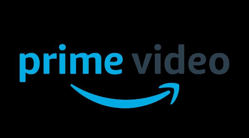Cómo dar de baja Amazon Prime Video http://dlvr.it/RdCRQDpic.twitter.com/oiS2R7lkMl